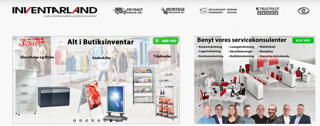 Iventarland (@inventarland) Cover Image