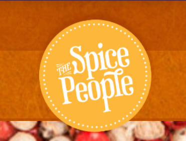 The Spice People (@thespicepeople46) Cover Image
