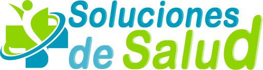 Soluciones De Salud (@solucionesdesalud) Cover Image