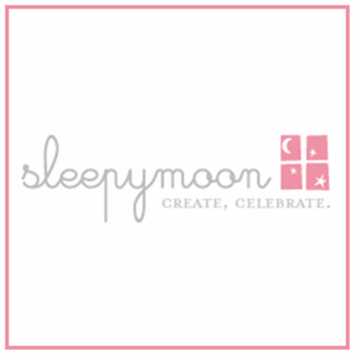 Sleepy Moon Cards (@sleepymooncards) Cover Image