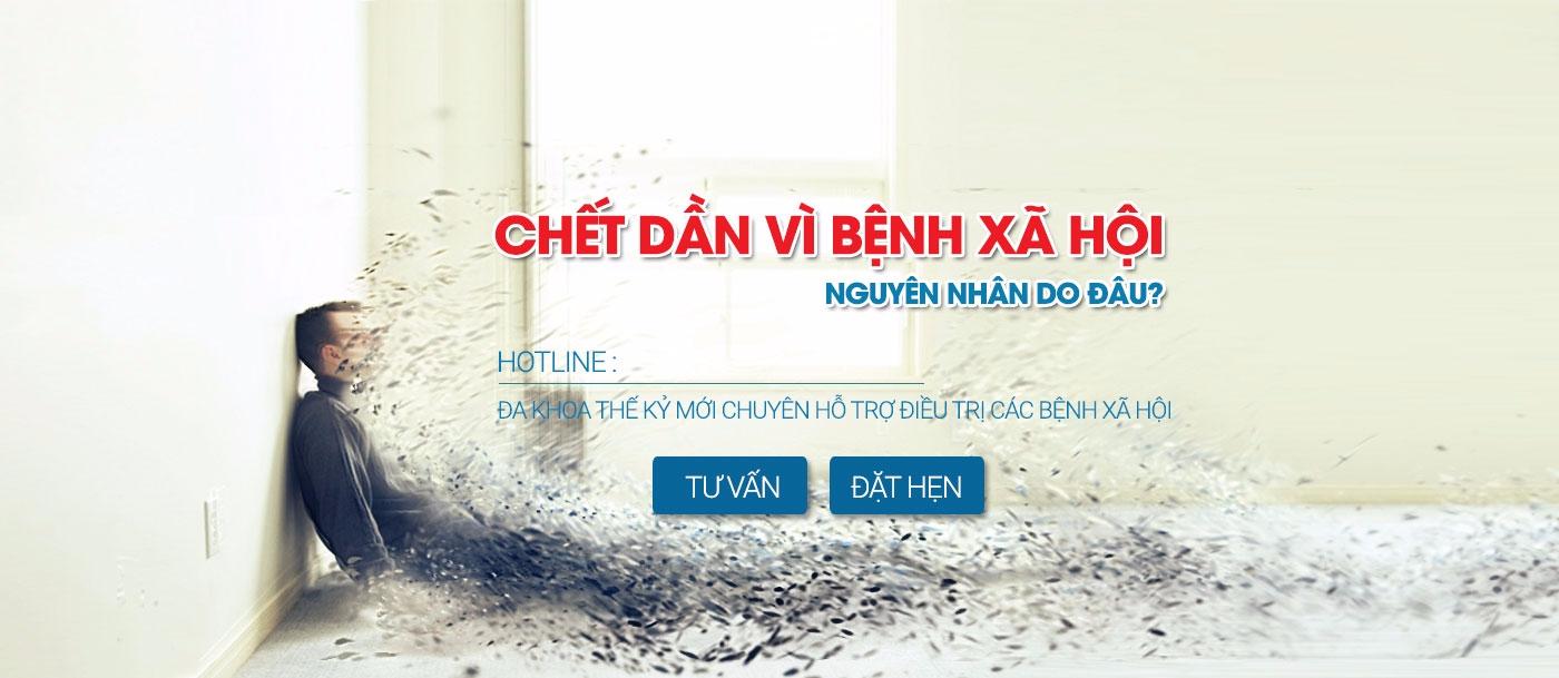 Nam (@namkhoa123) Cover Image
