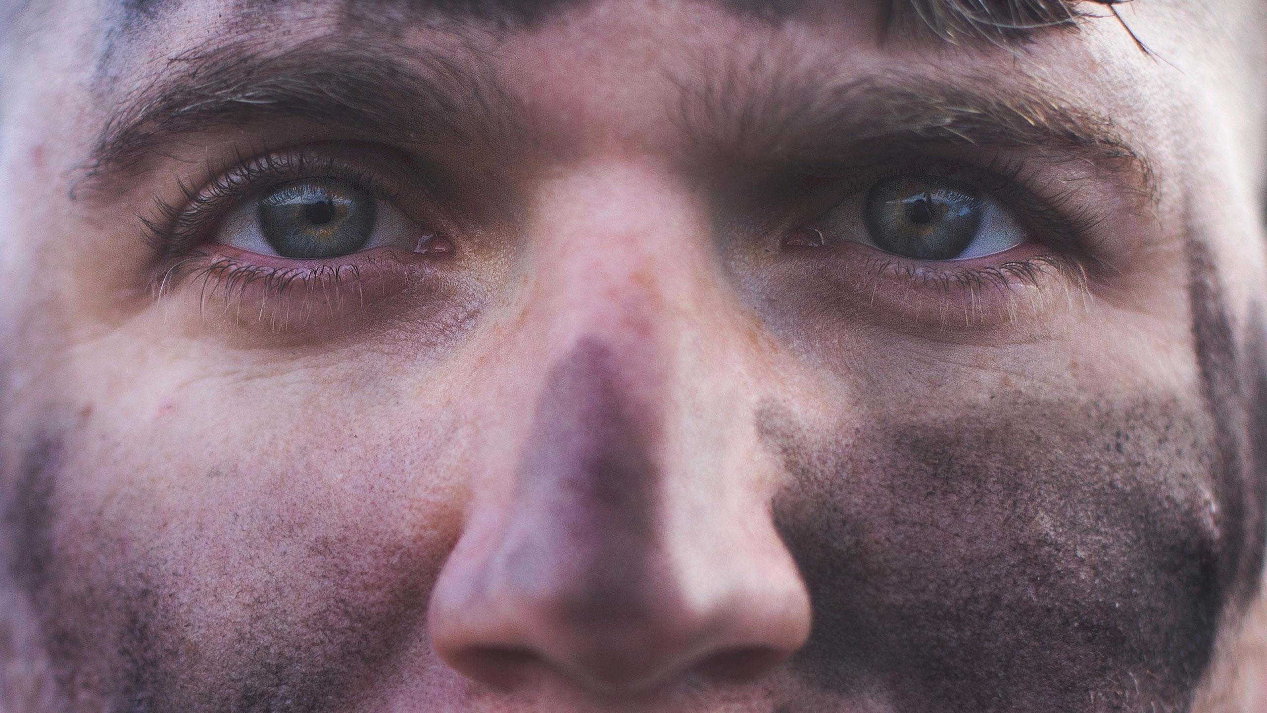 Jake Nolen (@jakenolen) Cover Image