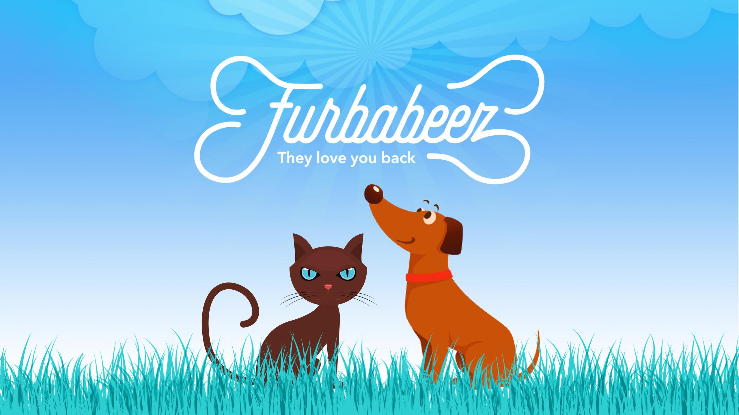 Furbabeez (@furbabeez) Cover Image