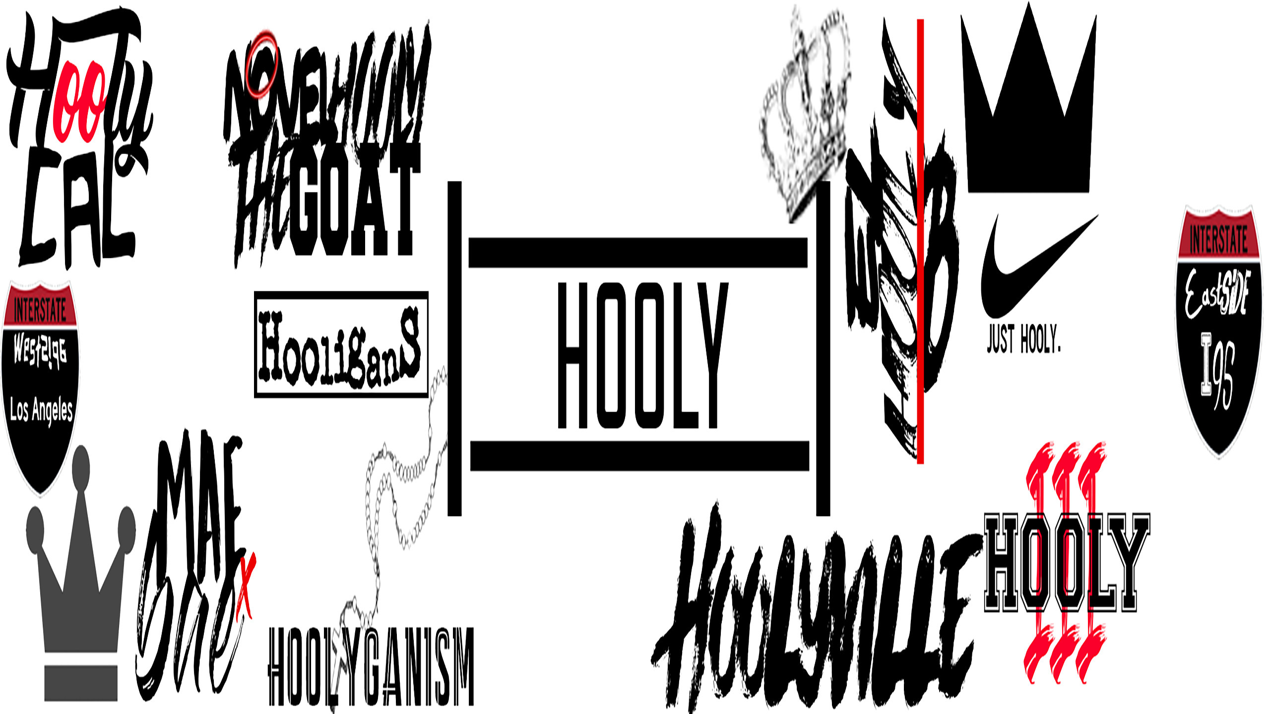 Hooly (@hoolytv) Cover Image