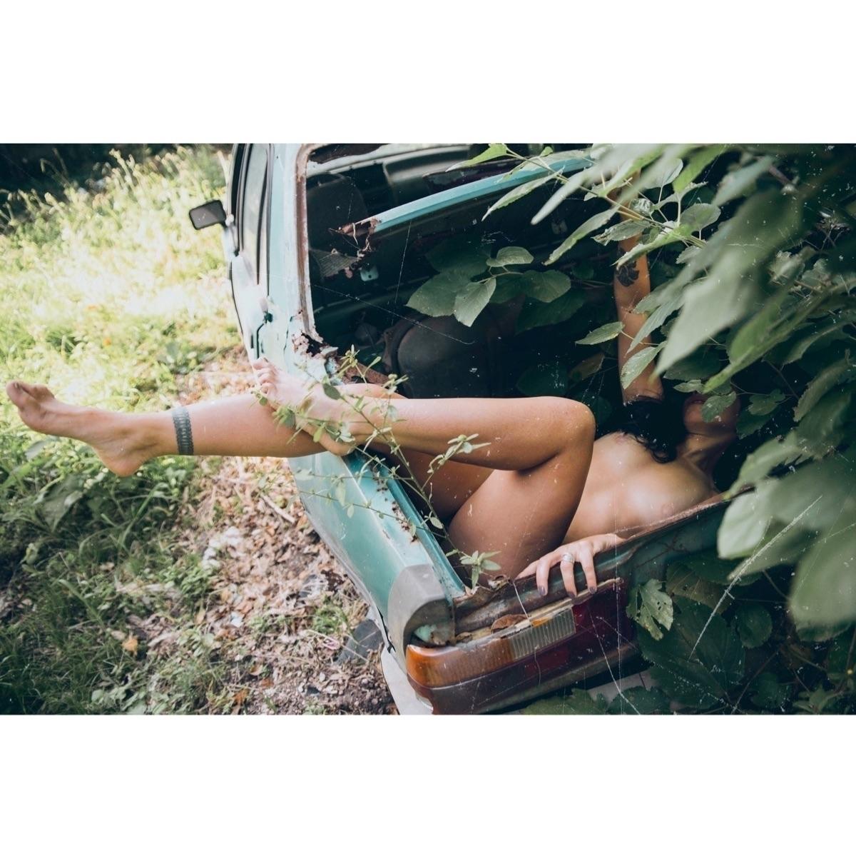 Daniela (@danmontesdeoca) Cover Image