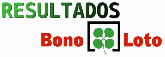 ResultadosBonoLoto (@resultadosbonoloto) Cover Image