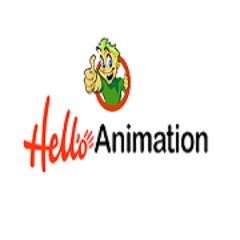 HelloAnimations (@helloanimations) Cover Image