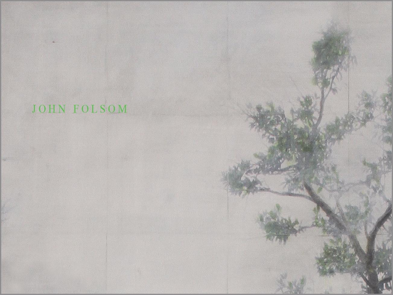 J.  Folsom (@folsomstudio) Cover Image