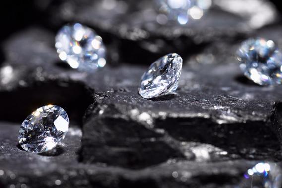 Jewelry Diamond (@1injewelrydiamond) Cover Image