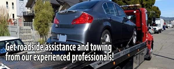 Royal Towing (@nyctowingcom12) Cover Image