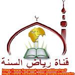 khafafiche (@khafafiche2012) Cover Image
