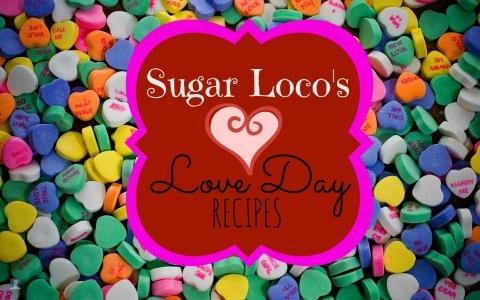 Sugar Loco (@sugarloco) Cover Image