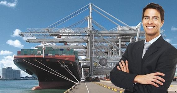 Sigurd Shipping (@sigurdshipping1) Cover Image