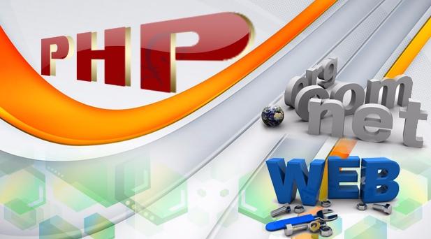 Sakshi Infoway Pvt. Ltd (@sakshiinfoway) Cover Image