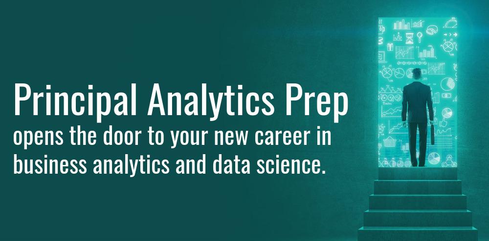 Principal Analytics Prep (@principalanalyticsprep) Cover Image