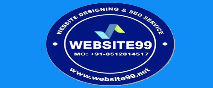 WEBSITE99 (@website99) Cover Image