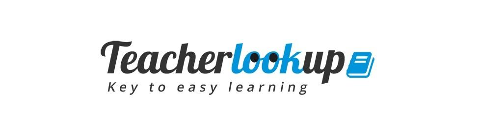 Teacherlookup (@teacherlookup) Cover Image