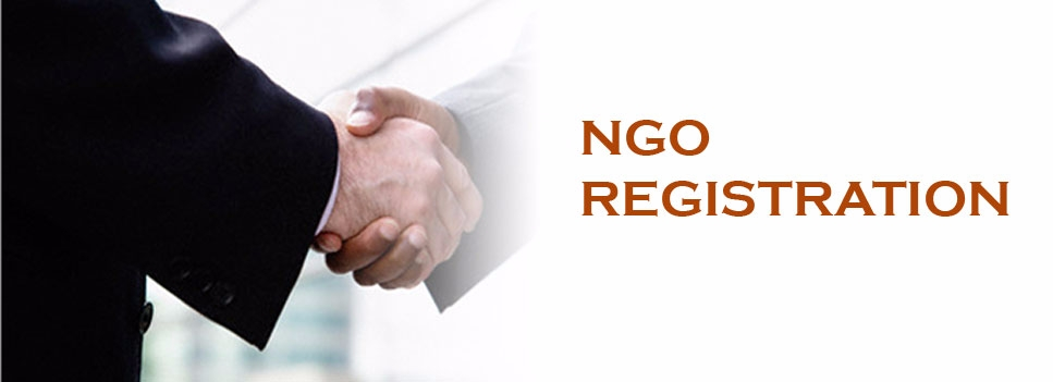 Ngo Registration (@davidroyiesly) Cover Image
