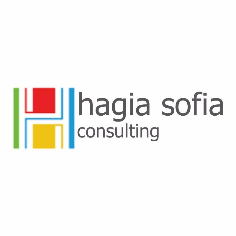 HagiaSofiaConsulting (@hagiasofiaconsulting) Cover Image