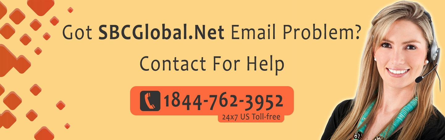 SBCGlobal Tech Support 1-844-762-3952 (@kansusmith) Cover Image