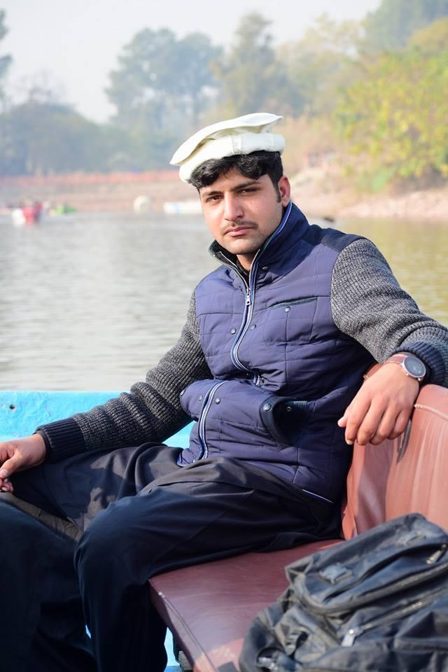 Arsalan Khan GP (@arsalankhangp) Cover Image