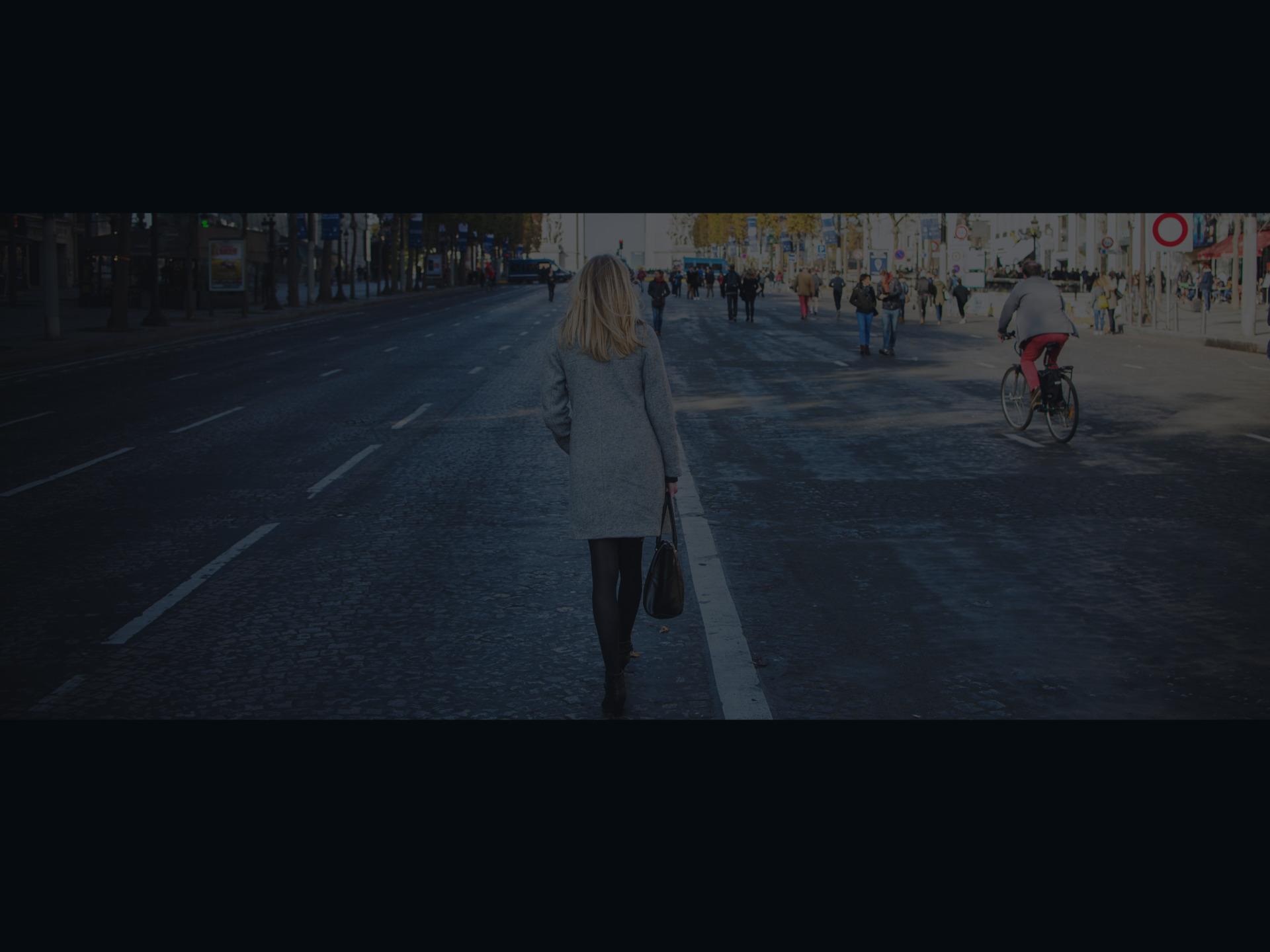Michaela Fiasová (@mfiasova) Cover Image