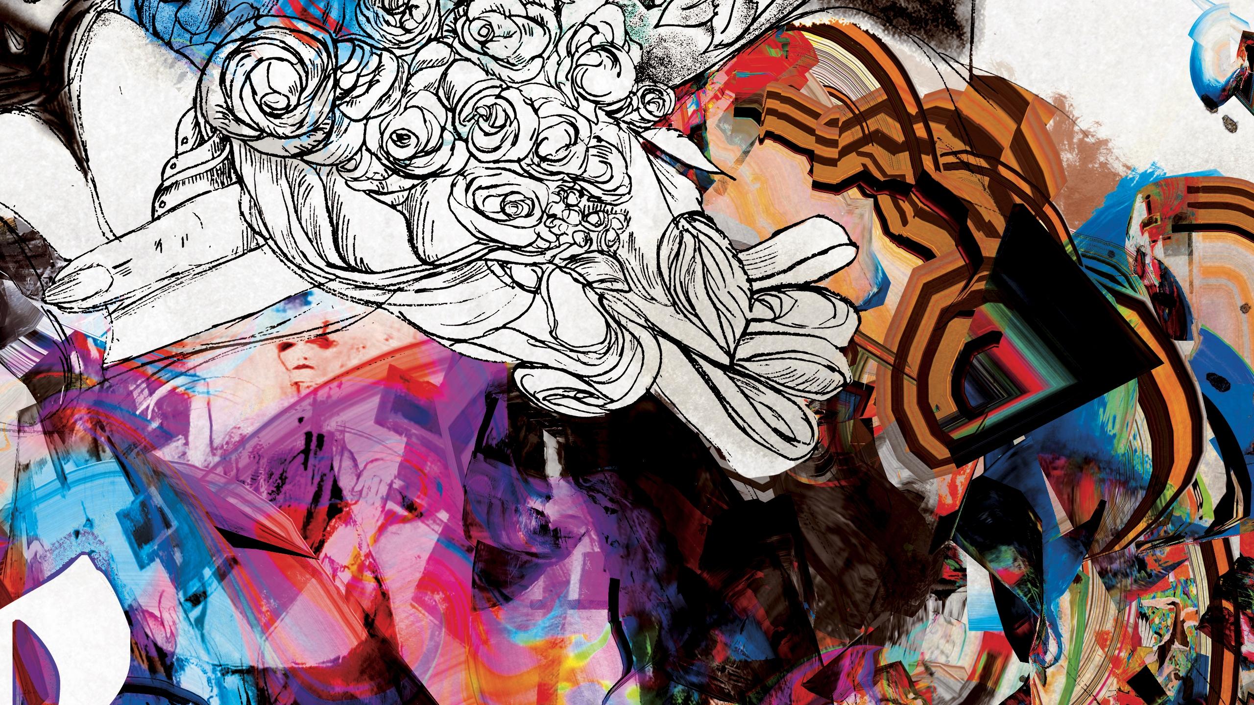 Ladislav Hubert (@hubertfineart) Cover Image
