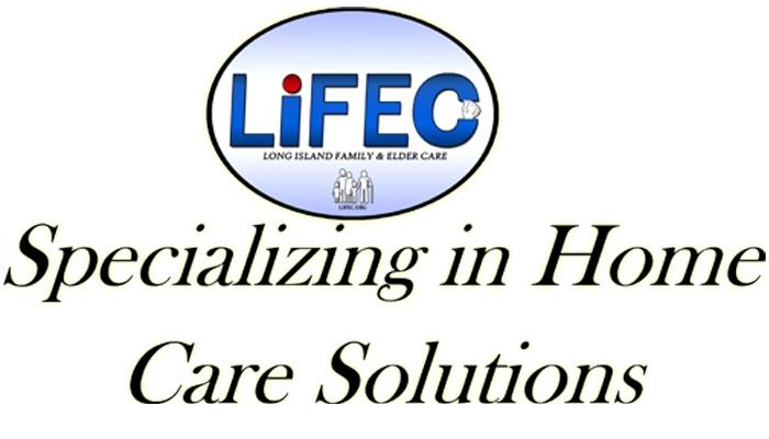 Long Island Family & Elder Care (@lifameldercare) Cover Image