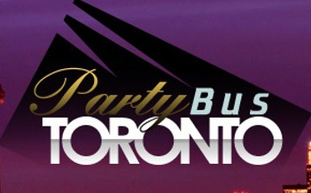 Party Bus Toronto (@partybustoronto) Cover Image