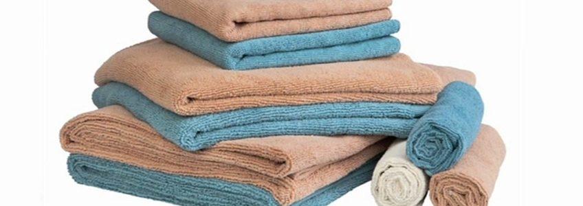Towel Talk (@toweltalk) Cover Image