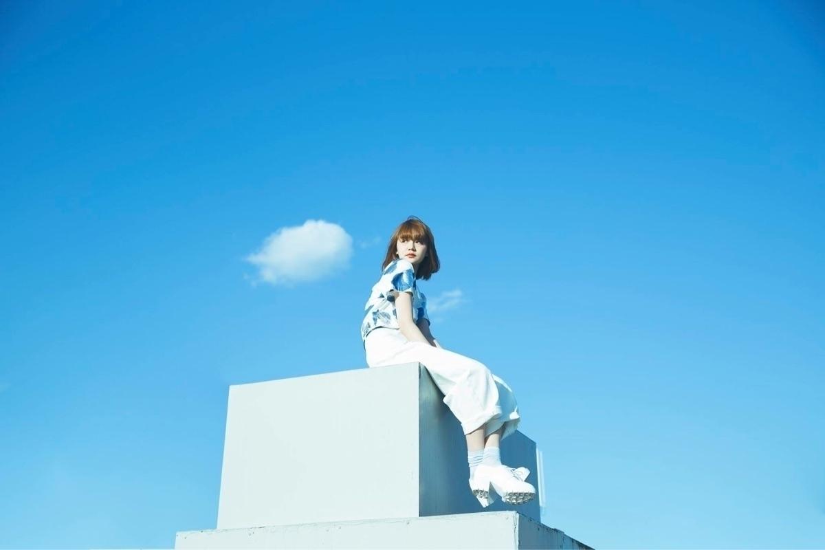 pon48 (@pon48) Cover Image