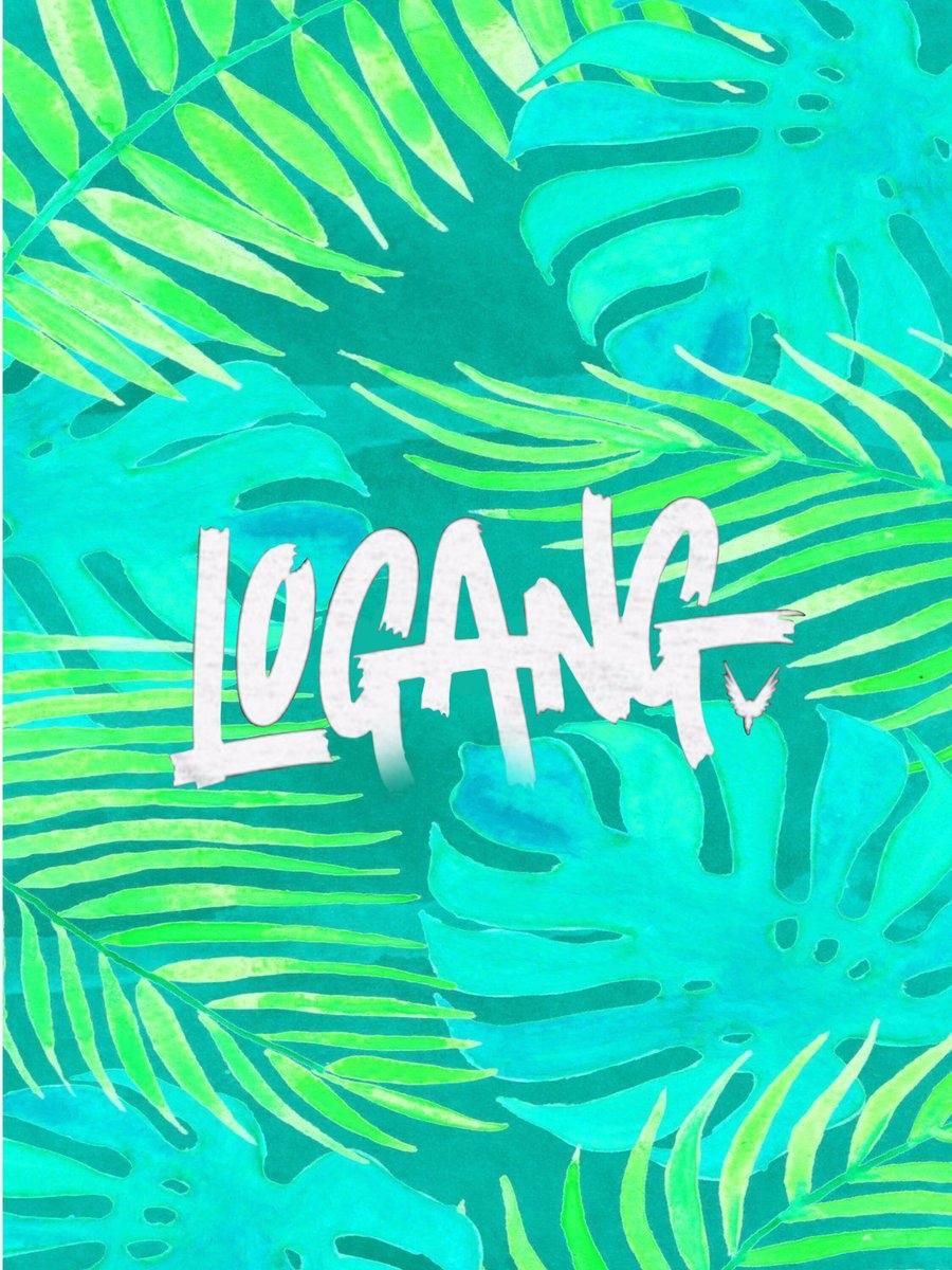 LOGANG_forLI (@logang_forlife) Cover Image