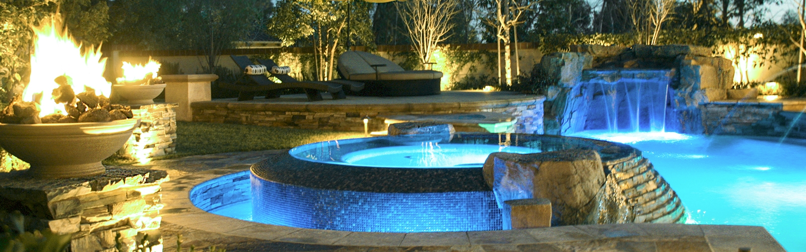 Aquanetic Pools and Spas (@aquaneticpools) Cover Image