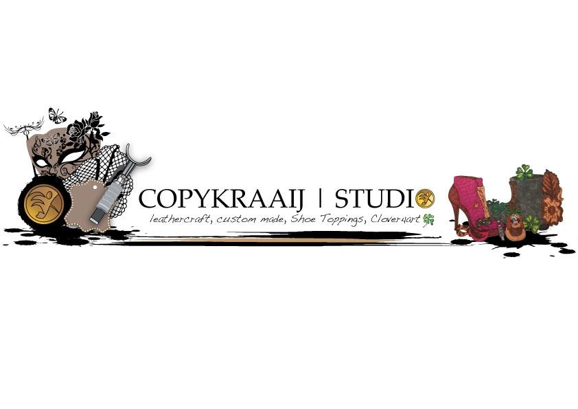 Siebrenna de Kraaij (@copykraaij) Cover Image