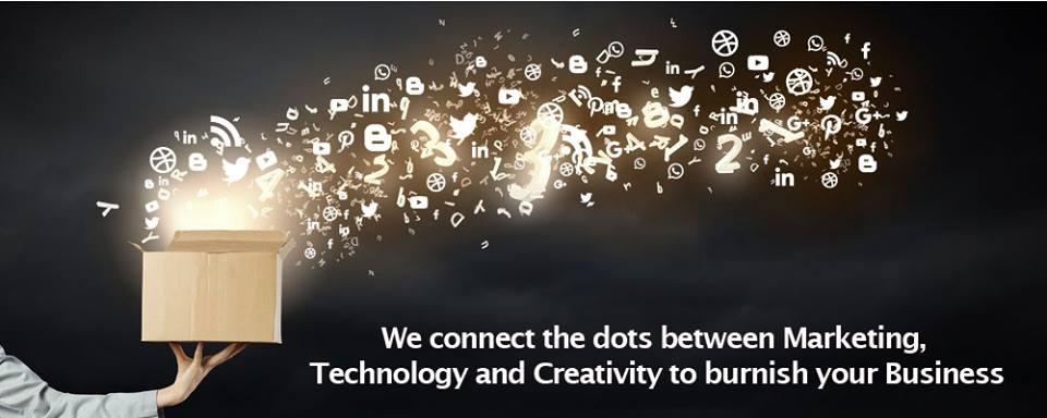 ICO WebTech Pvt. Ltd. (@icowebtechpvtltd) Cover Image