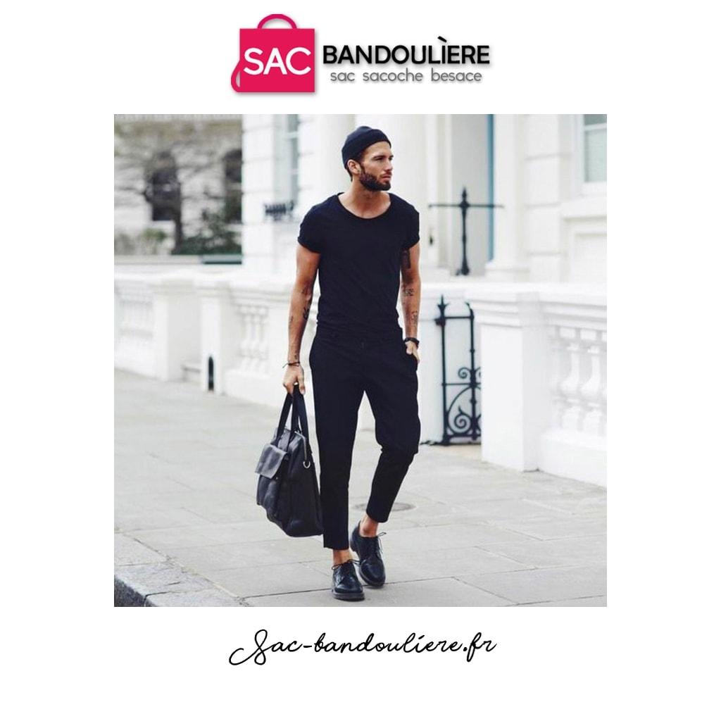 Sac-Bandoulière (@sac-bandouliere) Cover Image