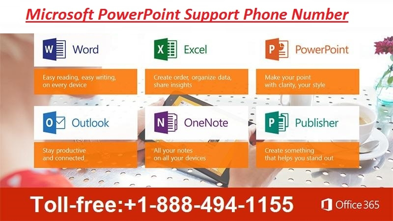 Microsoft Office Technical Support (@msoffice365help) Cover Image