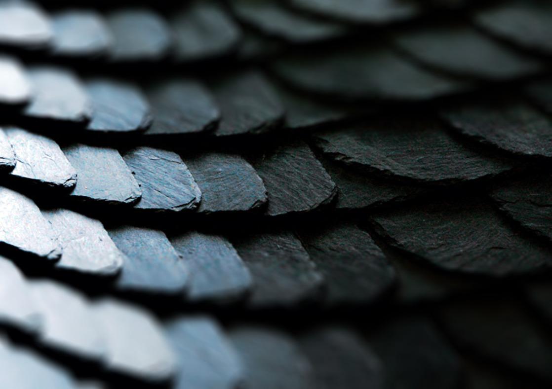 Dach- Und Gerüstbau Peter Becher (@dachbaupeterbecher) Cover Image