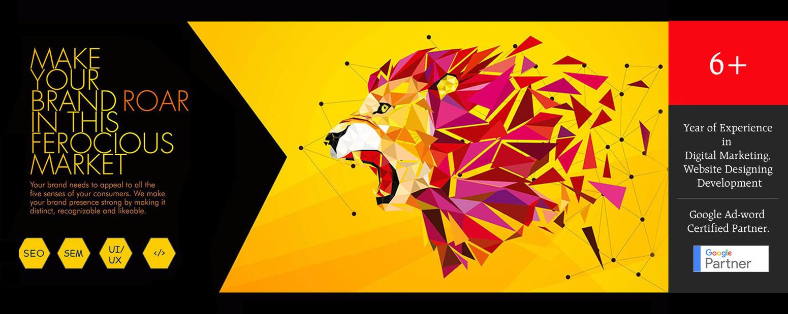 Pankaj Gupta (@ewebac) Cover Image