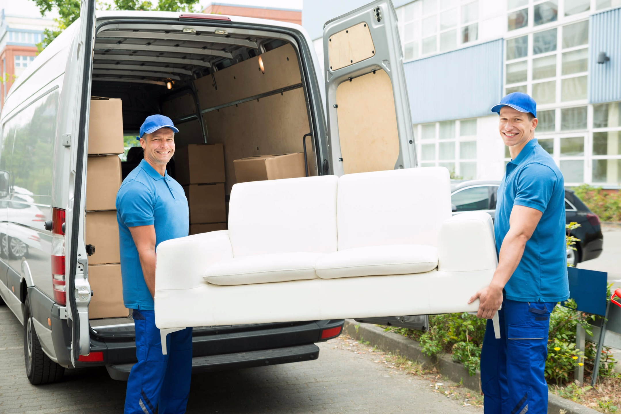Interstate Removalists Canberra (@interstateremovalistscanberra) Cover Image