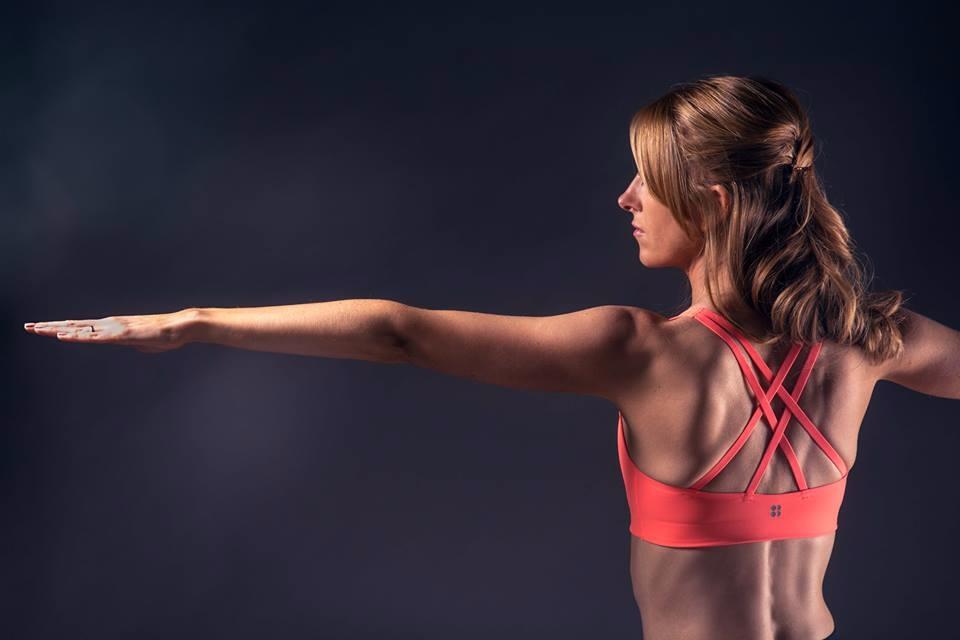 Your Pilates Physio (@yourpilatesphysio) Cover Image