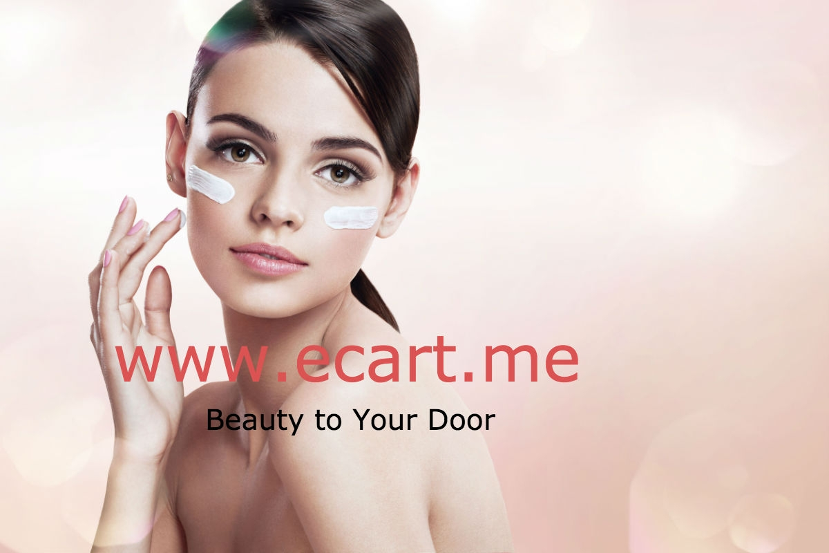 ecart (@ecart1) Cover Image