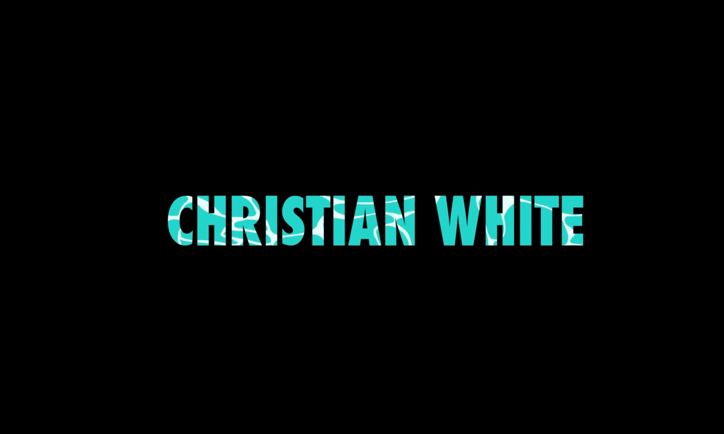 Christian White (@christianwhite_art) Cover Image