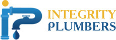 Integrity Plumbers (@integrityplumber) Cover Image