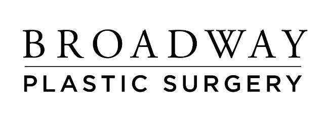 Broadway Plastic Surgery (@broadwaysurgery) Cover Image