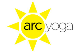 (@arcyogatownsville) Cover Image