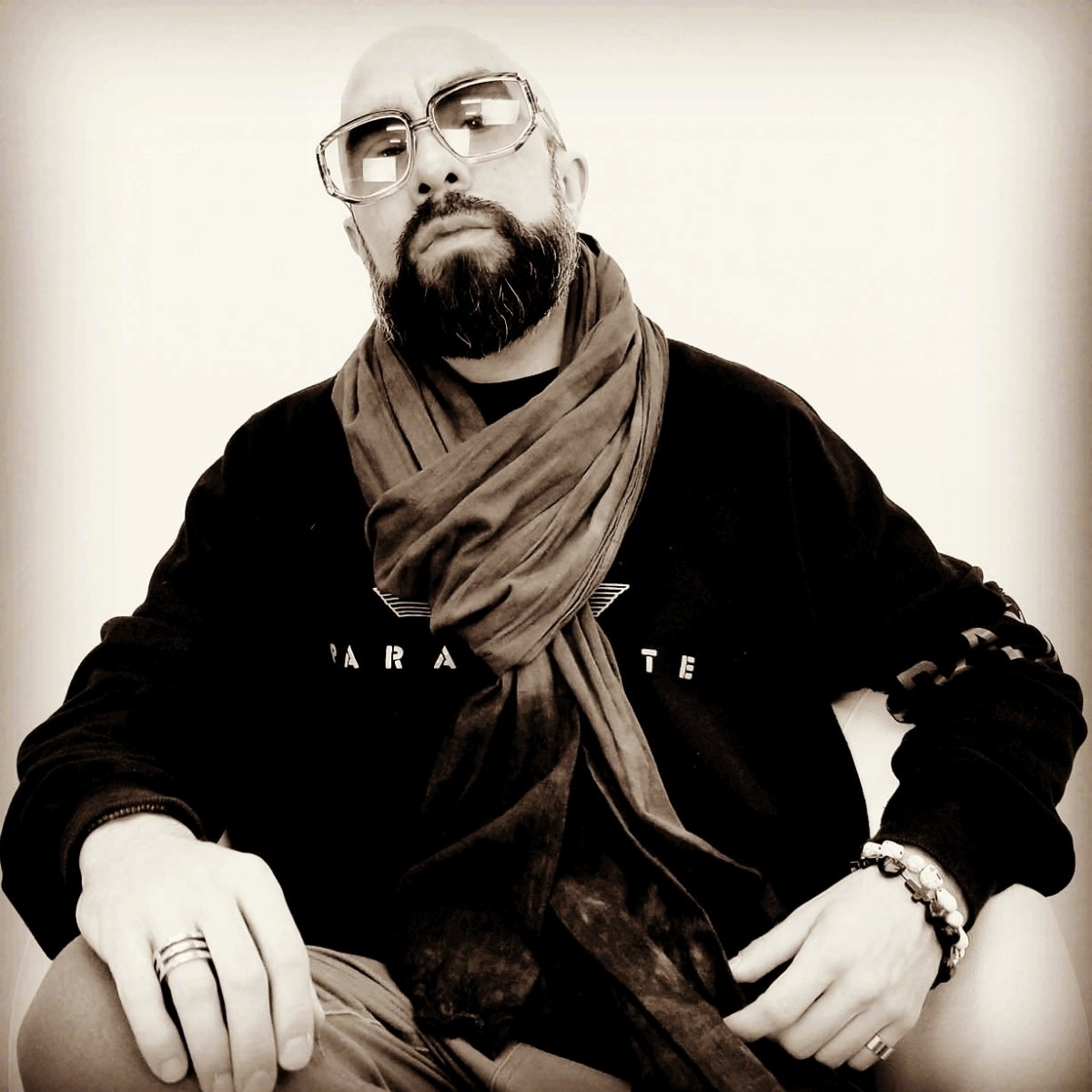 Rodrigo Verga (@rodrigovergara) Cover Image