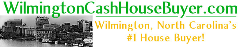WilmingtonCashHouseBuyer (@wilmingtoncashhousebuyer) Cover Image