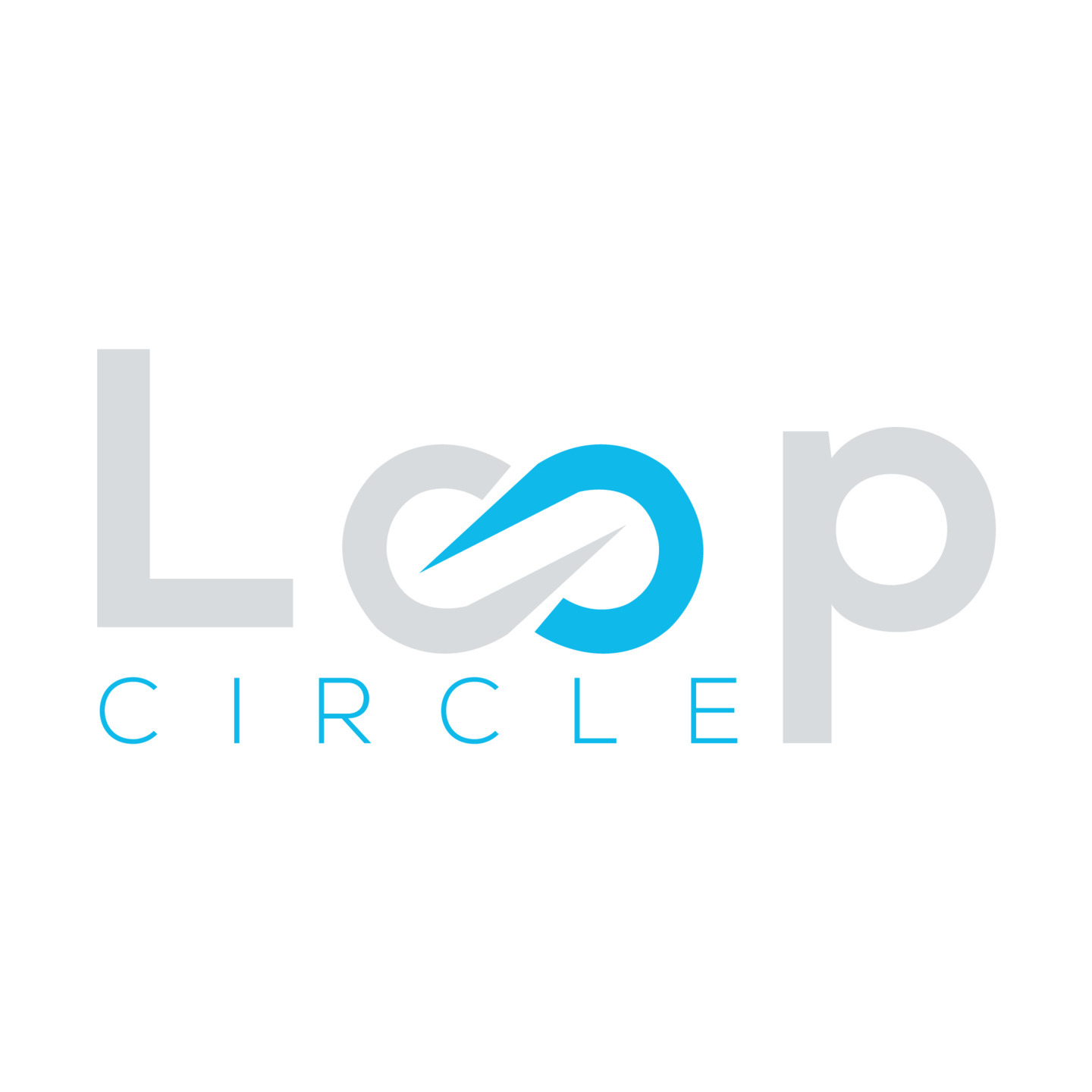 W (@loopcircle) Cover Image
