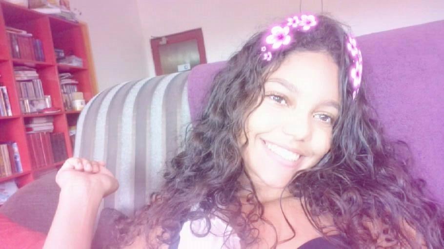 Giovanna Eduardo (@giovannaeduard_) Cover Image